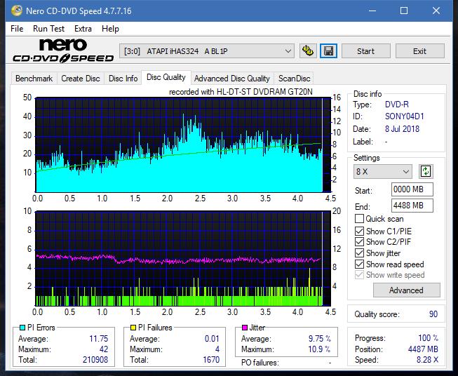 Nazwa:  DQ_2x_iHAS324-A.png,  obejrzany:  10 razy,  rozmiar:  55.7 KB.