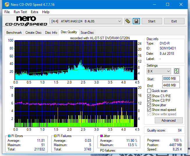 Nazwa:  DQ_2x_iHAS124-B.png,  obejrzany:  11 razy,  rozmiar:  67.4 KB.