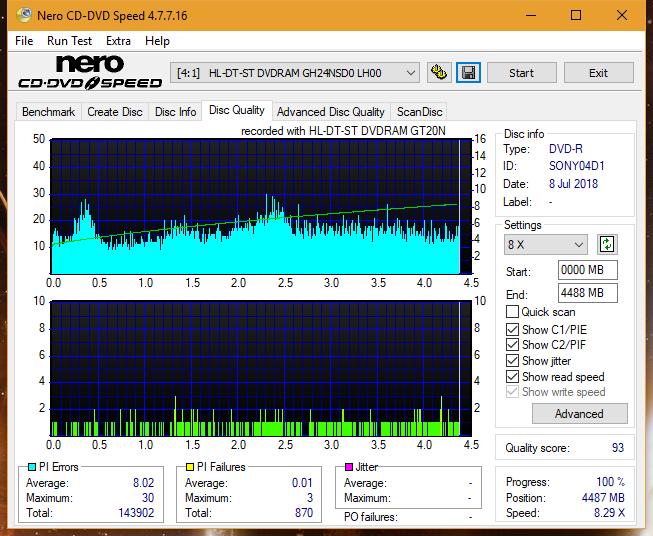 Nazwa:  DQ_2x_GH24NSD0.png,  obejrzany:  11 razy,  rozmiar:  69.9 KB.