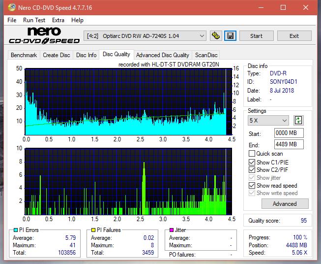 Nazwa:  DQ_4x_AD-7240S.png,  obejrzany:  10 razy,  rozmiar:  61.6 KB.