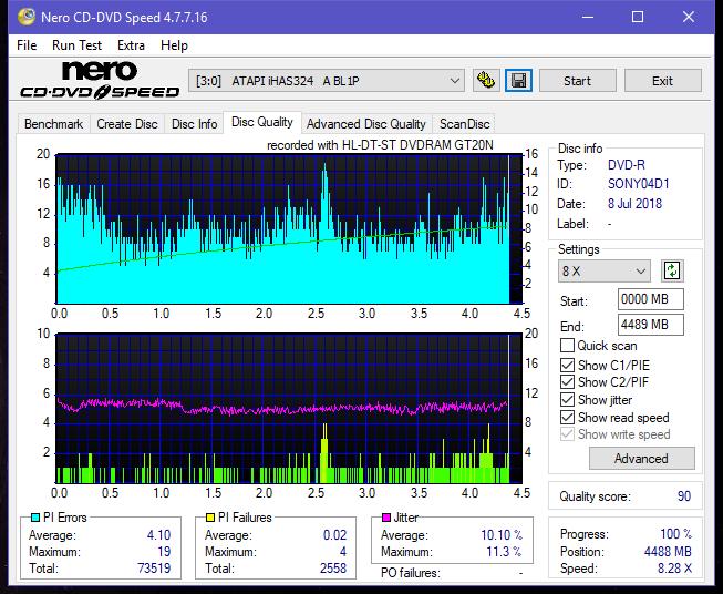 Nazwa:  DQ_4x_iHAS324-A.png,  obejrzany:  12 razy,  rozmiar:  51.9 KB.