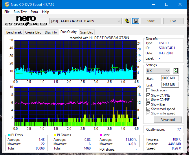 Nazwa:  DQ_4x_iHAS124-B.png,  obejrzany:  11 razy,  rozmiar:  73.2 KB.