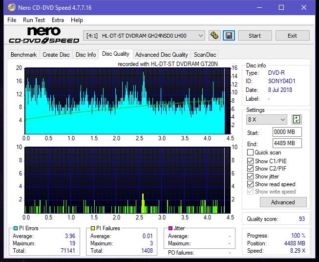 Nazwa:  DQ_4x_GH24NSD0.png,  obejrzany:  11 razy,  rozmiar:  49.2 KB.