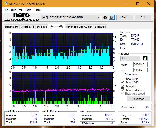 Nazwa:  DQ_4x_DW1640.png,  obejrzany:  10 razy,  rozmiar:  73.9 KB.