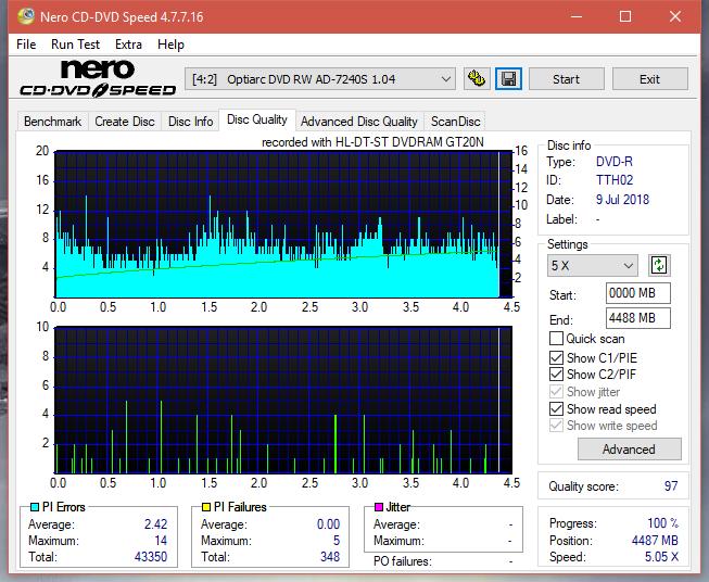 Nazwa:  DQ_4x_AD-7240S.png,  obejrzany:  10 razy,  rozmiar:  57.6 KB.