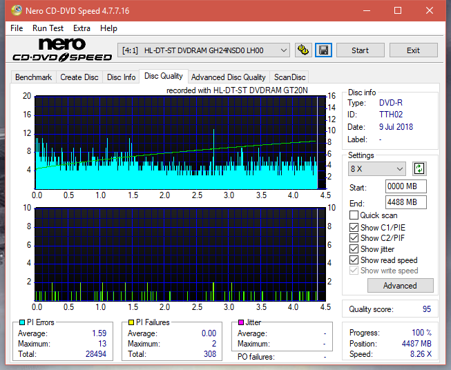Nazwa:  DQ_4x_GH24NSD0.png,  obejrzany:  11 razy,  rozmiar:  57.7 KB.