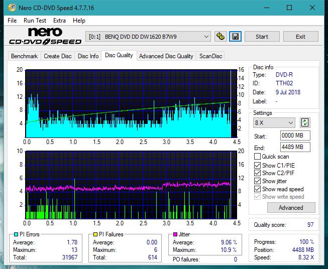 Nazwa:  DQ_8x_DW1620.png,  obejrzany:  30 razy,  rozmiar:  69.6 KB.