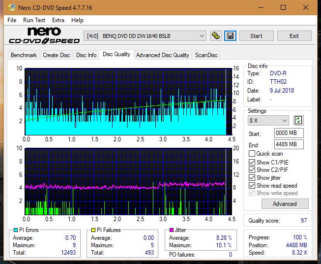 Nazwa:  DQ_8x_DW1640.png,  obejrzany:  30 razy,  rozmiar:  72.5 KB.