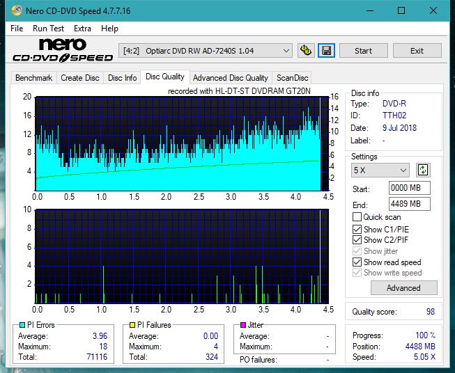 Nazwa:  DQ_8x_AD-7240S.png,  obejrzany:  30 razy,  rozmiar:  67.0 KB.