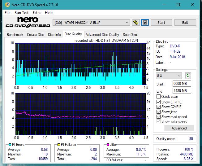 Nazwa:  DQ_8x_iHAS324-A.png,  obejrzany:  31 razy,  rozmiar:  69.5 KB.