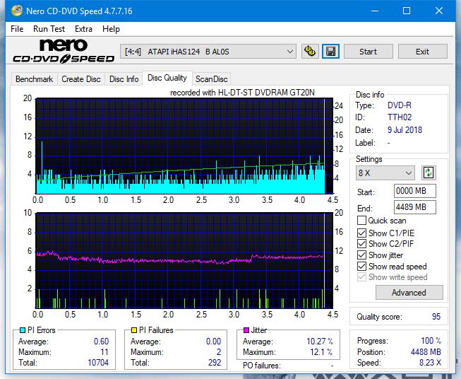 Nazwa:  DQ_8x_iHAS124-B.png,  obejrzany:  29 razy,  rozmiar:  65.2 KB.