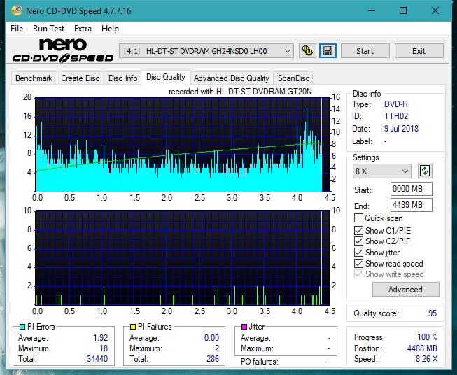 Nazwa:  DQ_8x_GH24NSD0.png,  obejrzany:  29 razy,  rozmiar:  67.0 KB.