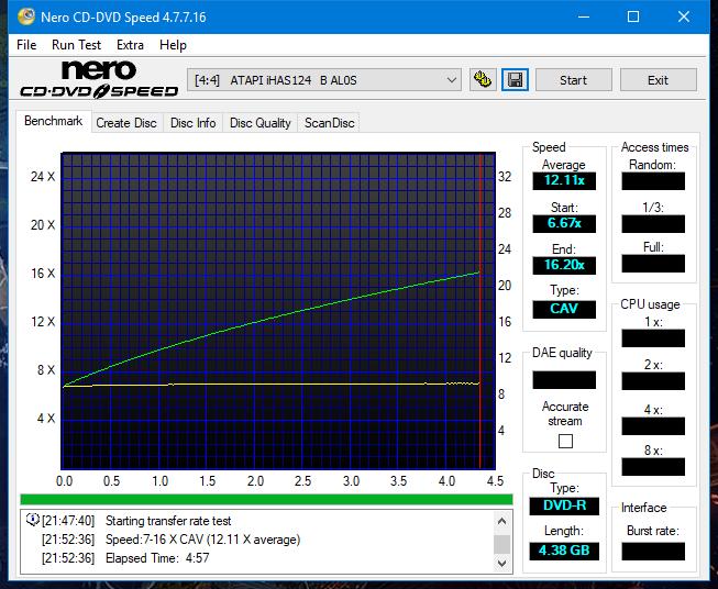 Nazwa:  TRT_2x.png,  obejrzany:  28 razy,  rozmiar:  61.7 KB.
