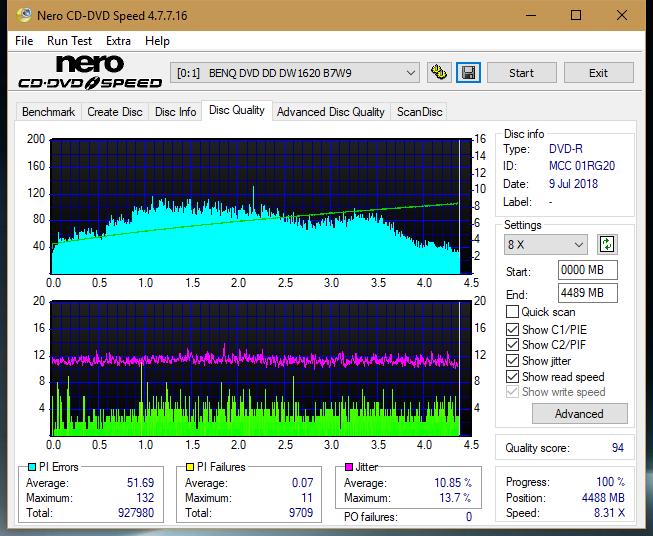Nazwa:  DQ_2x_DW1620.png,  obejrzany:  27 razy,  rozmiar:  56.8 KB.