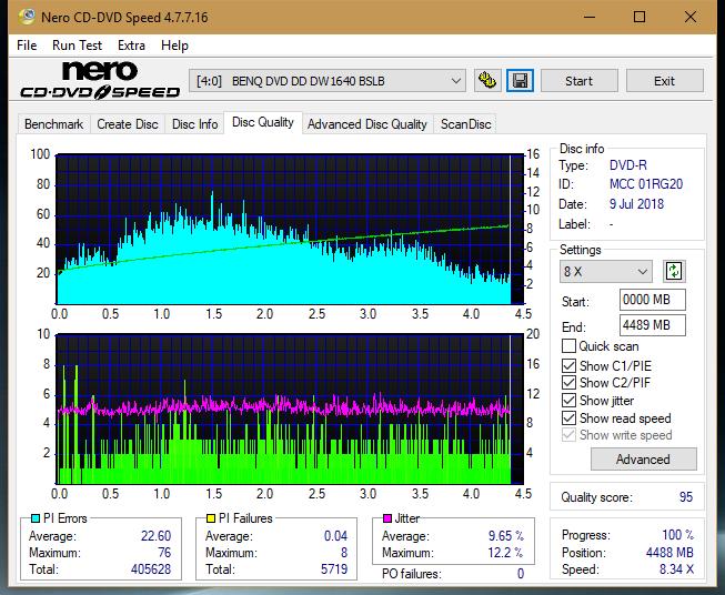 Nazwa:  DQ_2x_DW1640.png,  obejrzany:  27 razy,  rozmiar:  58.4 KB.