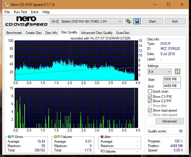 Nazwa:  DQ_2x_AD-7240S.png,  obejrzany:  26 razy,  rozmiar:  70.3 KB.