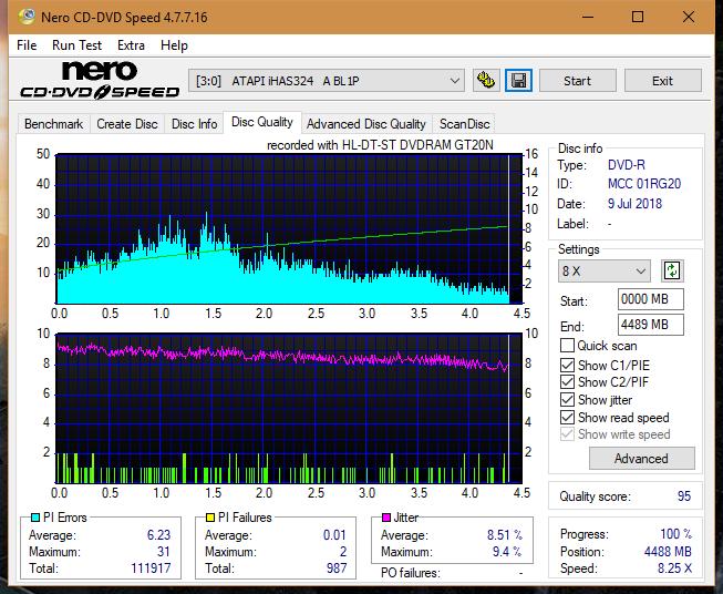 Nazwa:  DQ_2x_iHAS324-A.png,  obejrzany:  26 razy,  rozmiar:  71.7 KB.