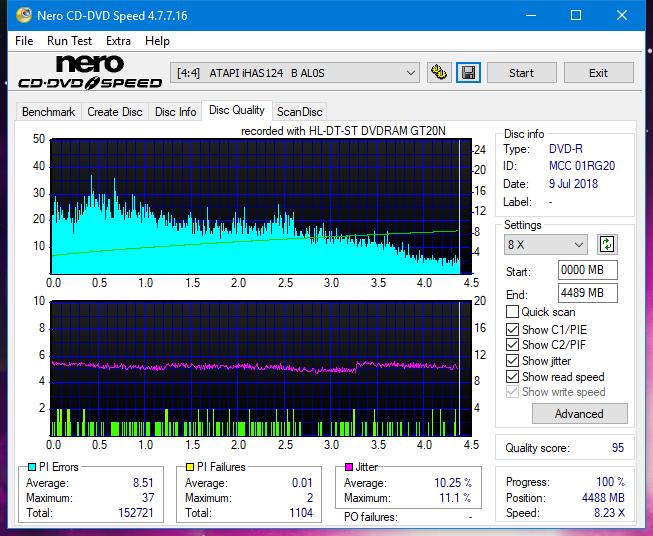 Nazwa:  DQ_2x_iHAS124-B.png,  obejrzany:  27 razy,  rozmiar:  68.6 KB.