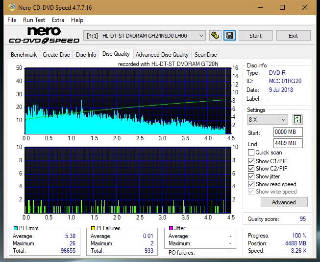 Nazwa:  DQ_2x_GH24NSD0.png,  obejrzany:  28 razy,  rozmiar:  54.0 KB.