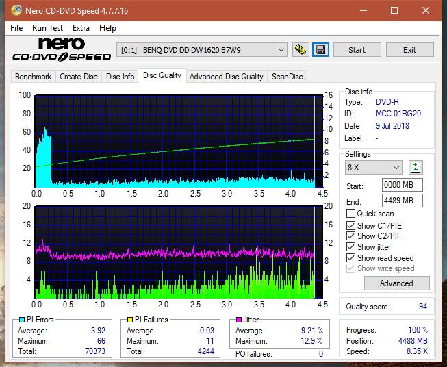 Nazwa:  DQ_4x_DW1620.png,  obejrzany:  26 razy,  rozmiar:  71.4 KB.