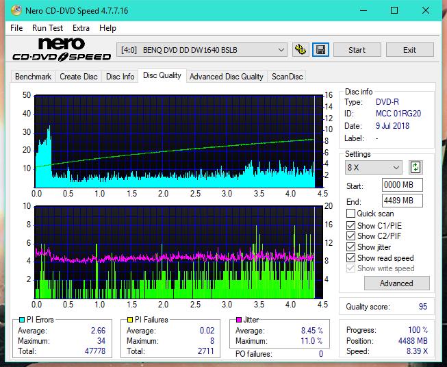 Nazwa:  DQ_4x_DW1640.png,  obejrzany:  28 razy,  rozmiar:  74.1 KB.