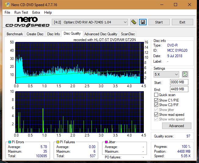 Nazwa:  DQ_4x_AD-7240S.png,  obejrzany:  26 razy,  rozmiar:  69.6 KB.