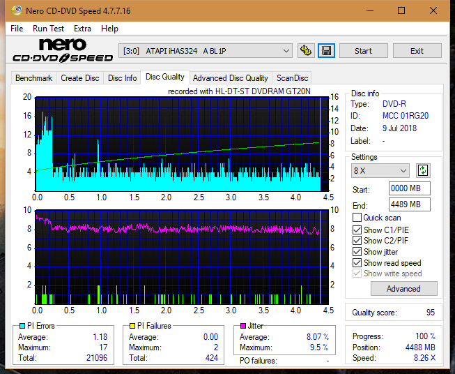 Nazwa:  DQ_4x_iHAS324-A.png,  obejrzany:  26 razy,  rozmiar:  71.3 KB.