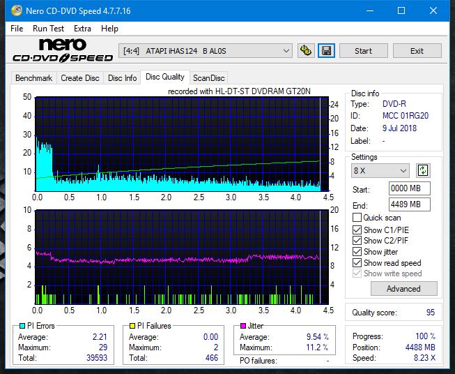 Nazwa:  DQ_4x_iHAS124-B.png,  obejrzany:  27 razy,  rozmiar:  56.9 KB.
