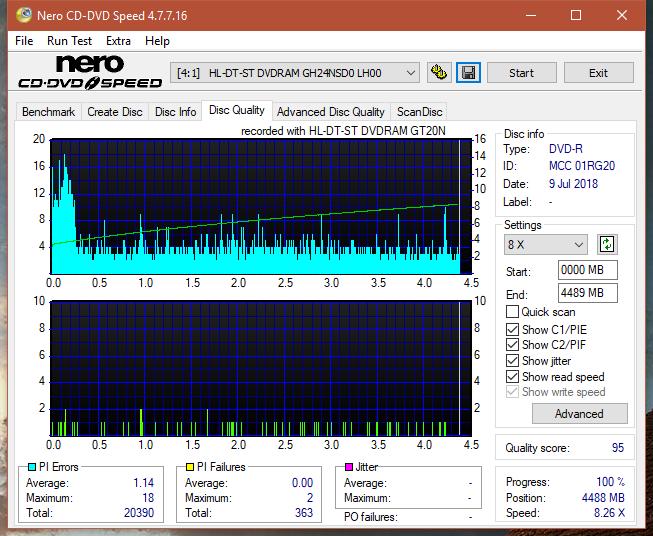 Nazwa:  DQ_4x_GH24NSD0.png,  obejrzany:  25 razy,  rozmiar:  67.9 KB.