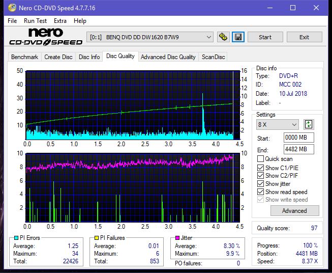 Nazwa:  DQ_2.4x_DW1620.png,  obejrzany:  27 razy,  rozmiar:  53.1 KB.