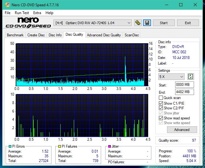 Nazwa:  DQ_2.4x_AD-7240S.png,  obejrzany:  26 razy,  rozmiar:  58.9 KB.