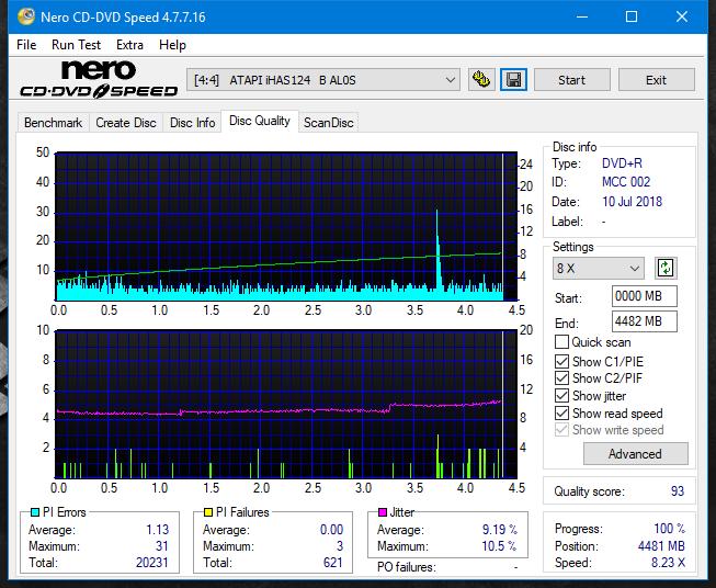 Nazwa:  DQ_2.4x_iHAS124-B.png,  obejrzany:  25 razy,  rozmiar:  54.0 KB.