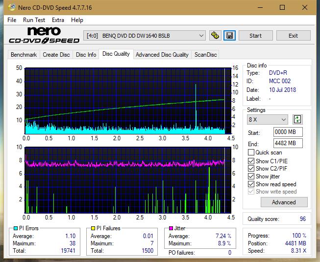 Nazwa:  DQ_4x_DW1640.png,  obejrzany:  26 razy,  rozmiar:  67.7 KB.