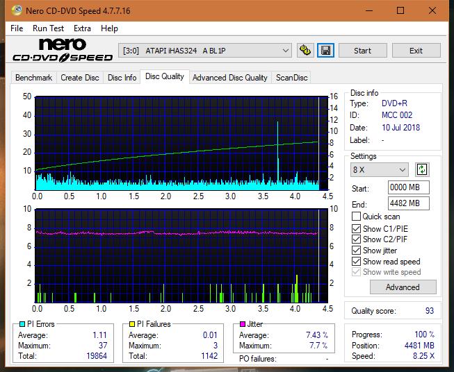 Nazwa:  DQ_4x_iHAS324-A.png,  obejrzany:  26 razy,  rozmiar:  58.9 KB.