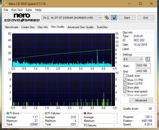 Nazwa:  DQ_4x_GH24NSD0.png,  obejrzany:  26 razy,  rozmiar:  65.3 KB.