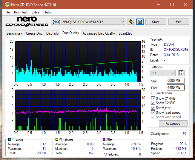Samsung SE-208GB-dq_4x_dw1640.png