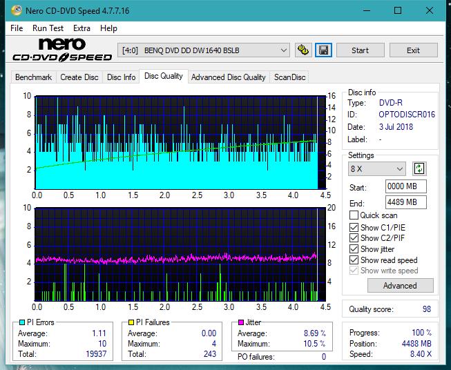 Samsung SE-208GB-dq_6x_dw1640.png