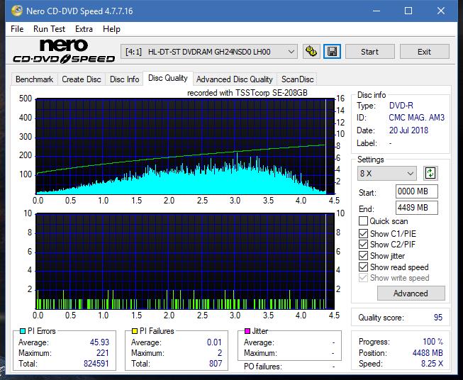Samsung SE-208GB-dq_4x_gh24nsd0.png