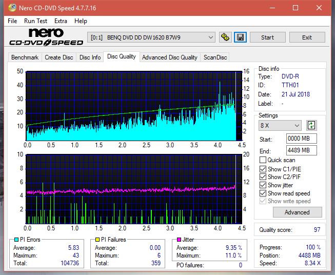Samsung SE-208GB-dq_3x_dw1620.png