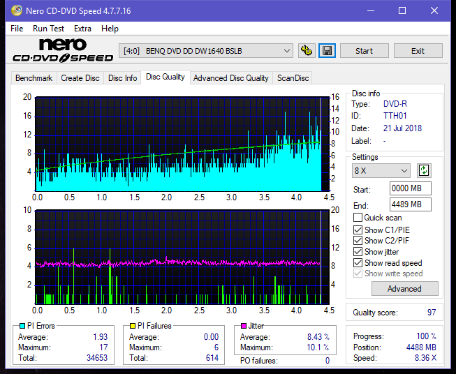 Samsung SE-208GB-dq_8x_dw1640.png