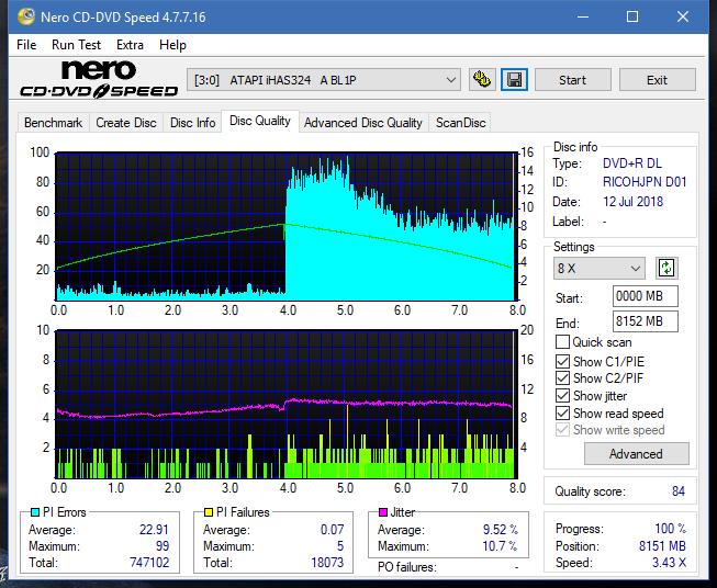 Nazwa:  DQ_2.4x_iHAS324-A.png,  obejrzany:  21 razy,  rozmiar:  55.4 KB.