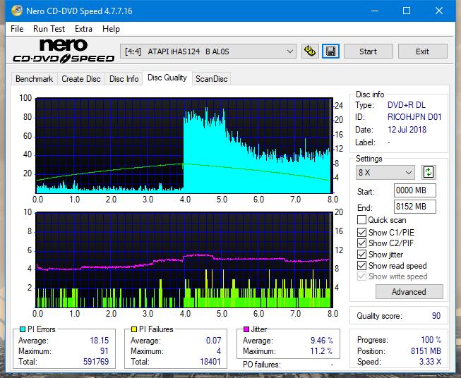 Nazwa:  DQ_2.4x_iHAS124-B.png,  obejrzany:  22 razy,  rozmiar:  63.6 KB.