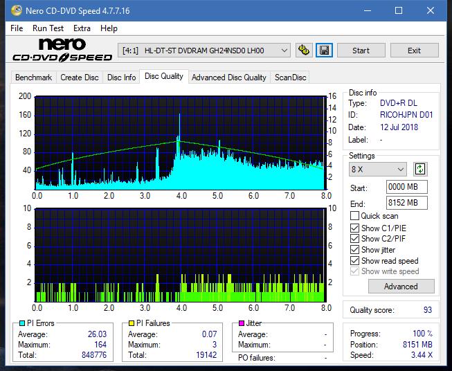 Nazwa:  DQ_2.4x_GH24NSD0.png,  obejrzany:  22 razy,  rozmiar:  53.1 KB.
