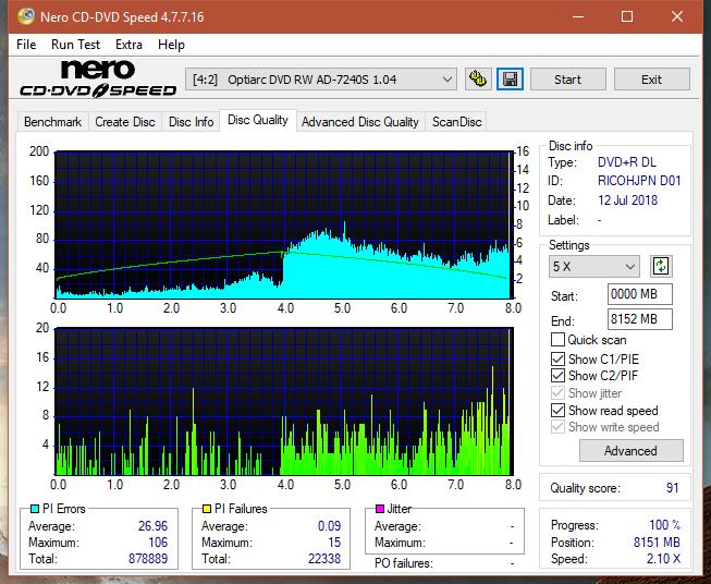 Nazwa:  DQ_4x_AD-7240S.png,  obejrzany:  22 razy,  rozmiar:  66.6 KB.