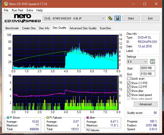 Nazwa:  DQ_4x_iHAS324-A.png,  obejrzany:  22 razy,  rozmiar:  64.2 KB.