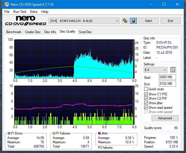 Nazwa:  DQ_4x_iHAS124-B.png,  obejrzany:  21 razy,  rozmiar:  65.4 KB.