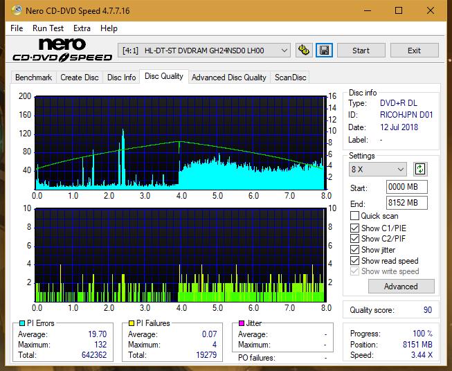 Nazwa:  DQ_4x_GH24NSD0.png,  obejrzany:  22 razy,  rozmiar:  60.0 KB.