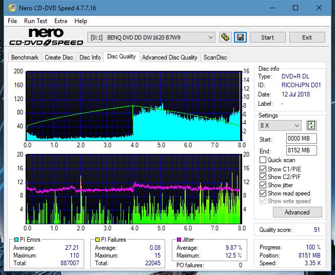 Nazwa:  DQ_6x_DW1620.png,  obejrzany:  22 razy,  rozmiar:  74.9 KB.
