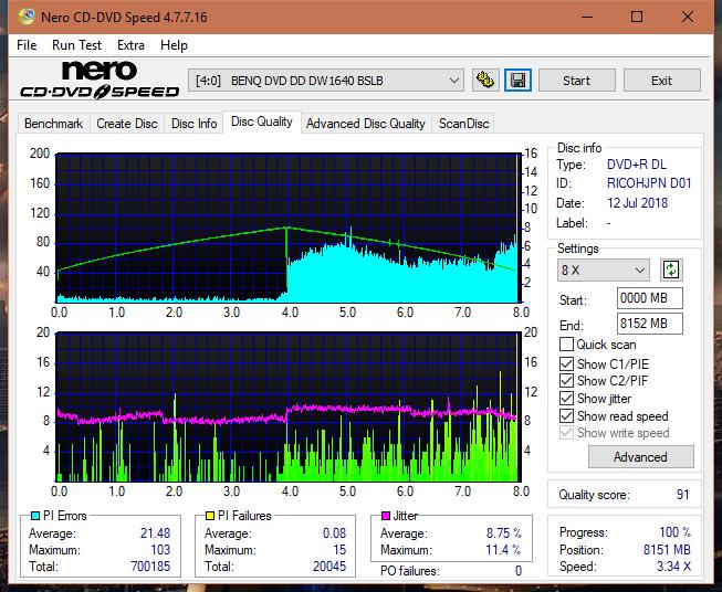 Nazwa:  DQ_6x_DW1640.png,  obejrzany:  22 razy,  rozmiar:  73.8 KB.