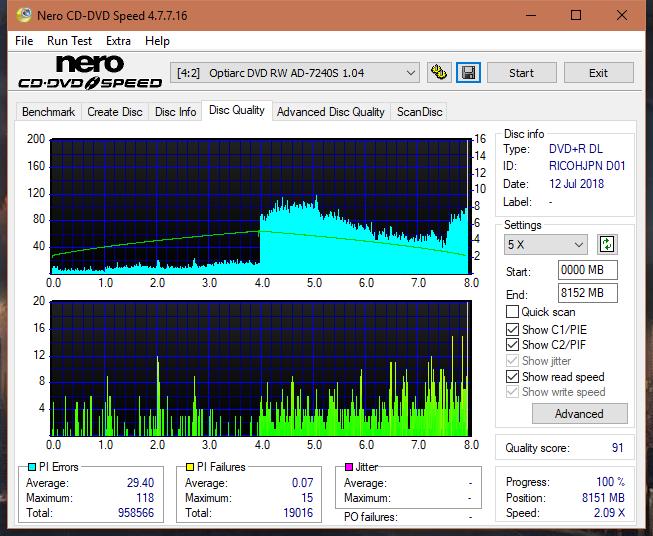 Nazwa:  DQ_6x_AD-7240S.png,  obejrzany:  21 razy,  rozmiar:  60.7 KB.
